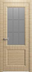 Дверь Sofia Модель 85.58