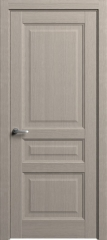 Дверь Sofia Модель 23.42