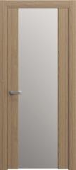 Дверь Sofia Модель 214.01