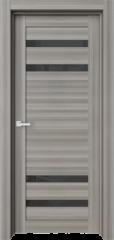 Межкомнатная дверь R20