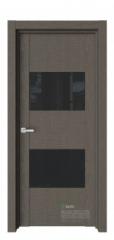 Межкомнатная дверь Trend T11D