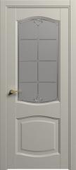 Дверь Sofia Модель 57.157