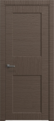 Дверь Sofia Модель 09.133