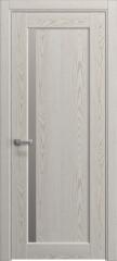 Дверь Sofia Модель 210.10