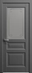 Дверь Sofia Модель 331.41Г-У3