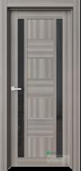 Межкомнатная дверь R11
