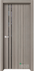 Межкомнатная дверь Ways W9
