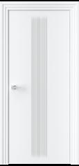 Межкомнатная дверь Perfect P33