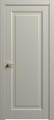 Дверь Sofia Модель 57.61
