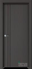 Межкомнатная дверь Style Стиль 1
