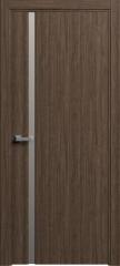 Дверь Sofia Модель 147.04