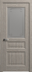 Дверь Sofia Модель 153.41Г-У3