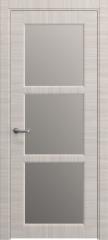 Дверь Sofia Модель 212.71ССС