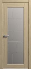 Дверь Sofia Модель 142.107КК