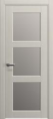 Дверь Sofia Модель 64.136