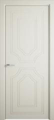 Дверь Sofia Модель 74.79 CC5