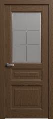 Дверь Sofia Модель 04.41 Г-П6