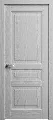 Дверь Sofia Модель 300.42