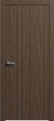 Дверь Sofia Модель 147.07