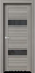 Межкомнатная дверь R22