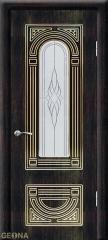 Дверь Geona Doors Аврора