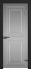 Дверь Sofia Модель Т-03.80 СQ4