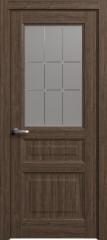 Дверь Sofia Модель 147.41 Г-П9