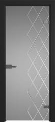 Дверь Sofia Модель Т-03.80 MR2