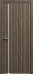 Дверь Sofia Модель 152.04
