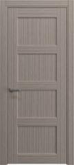 Дверь Sofia Модель 66.131