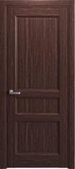 Дверь Sofia Модель 80.169