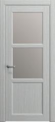 Дверь Sofia Модель 205.71ССФ
