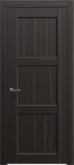 Дверь Sofia Модель 149.137