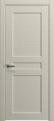 Дверь Sofia Модель 17.135