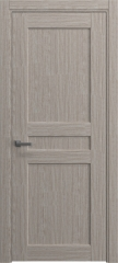 Дверь Sofia Модель 207.135