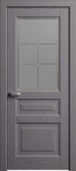 Дверь Sofia Модель 302.41 Г-У4