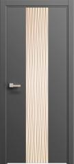 Дверь Sofia Модель 331.21СБС
