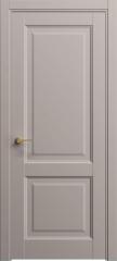 Дверь Sofia Модель 333.162