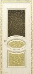 Дверь Geona Doors Сильвия 3