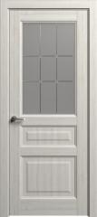 Дверь Sofia Модель 48.41 Г-П9