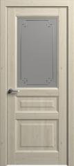 Дверь Sofia Модель 141.41 Г-У4
