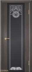 Дверь Geona Doors Зевс