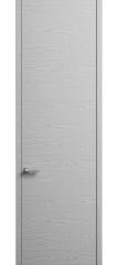 Дверь Sofia Модель 300.94