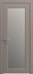 Дверь Sofia Модель 66.105