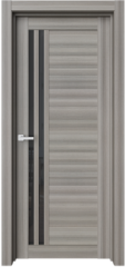 Межкомнатная дверь R34