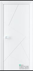Межкомнатная дверь Perfect P18