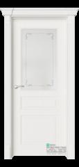 Межкомнатная дверь Provance Мартен 3