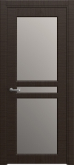 Дверь Sofia Модель 219.72ССС
