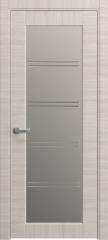 Дверь Sofia Модель 212.107ПЛ