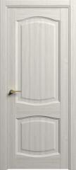 Дверь Sofia Модель 48.167